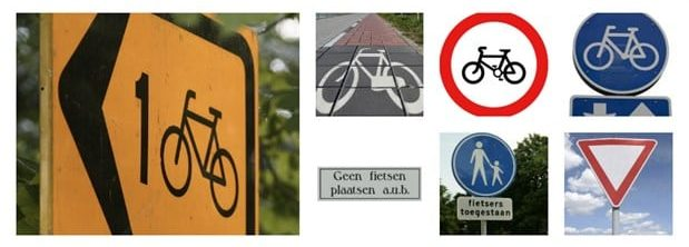 bicycle_traffic_signs_collage_619x229