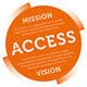 ACCESS Mssion Vision Feature