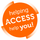ACCESS_mark _small