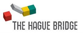 The Hague Bridge_logo