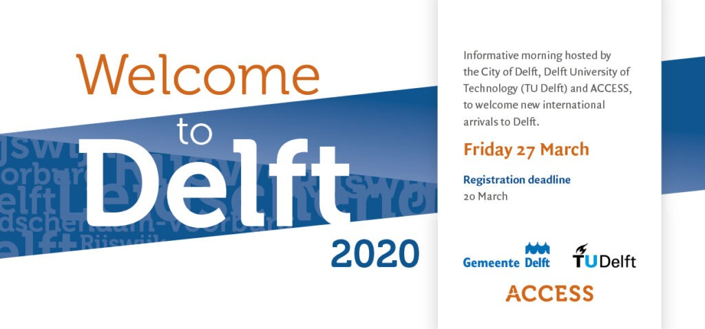 Welcome Flyer_2020
