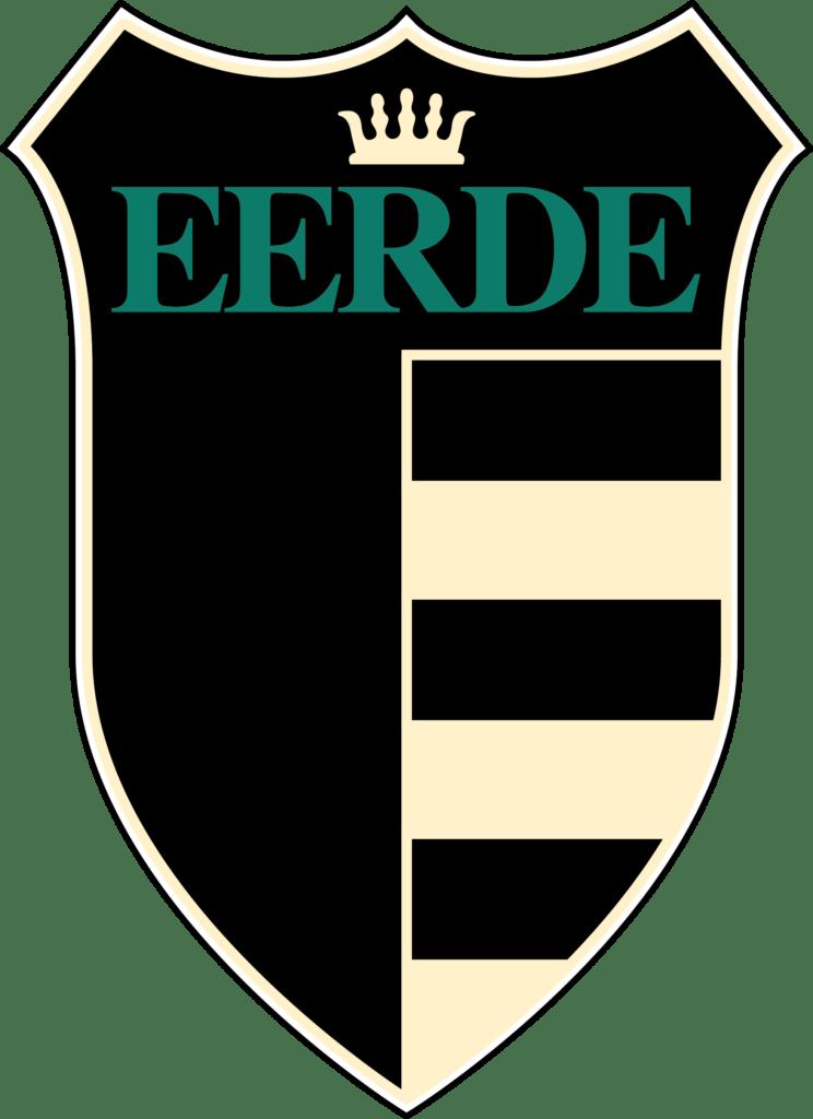 Eerde Logo